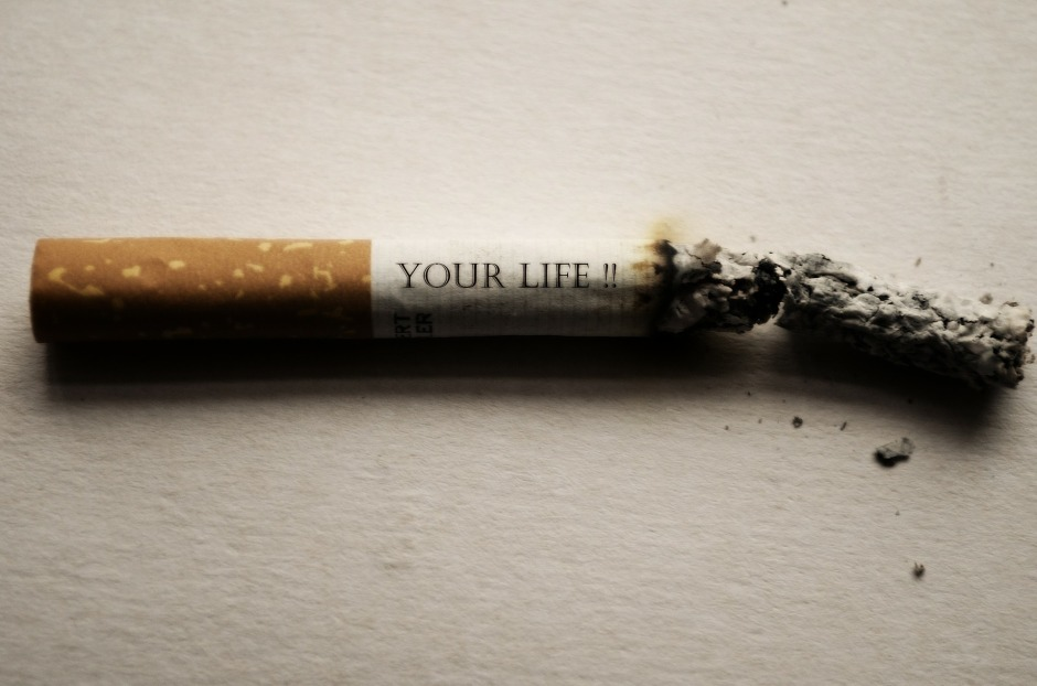 your-life